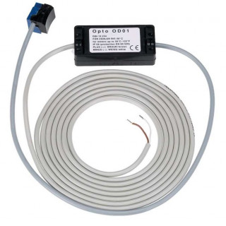 Оптический передатчик импульсов Sensus Reed Opto OD 01- 04