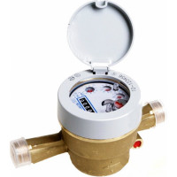 Счетчик  для холодной воды Sensus 820
