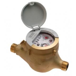 Счетчик холодной воды Sensus 420 РС