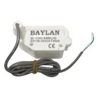 M-bus модуль Baylan