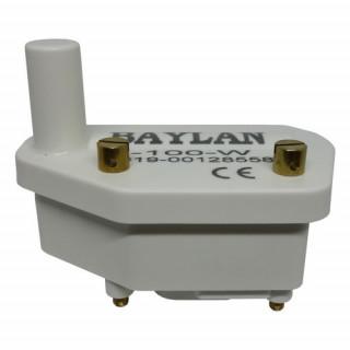 Радиомодуль Baylan UM-1