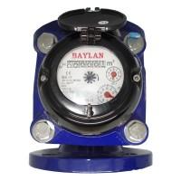 Иригационный счетчик воды Baylan WI