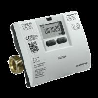 Ультразвуковой счетчик  тепла/ холода KAMSTRUP  MULTICAL 403
