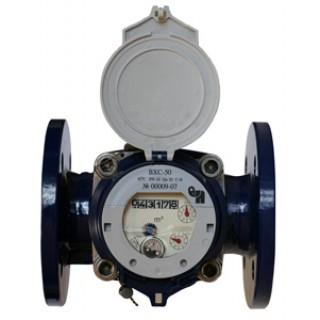 Промышленный счетчик воды Sensus MeiStream