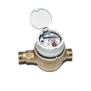 Объемный счетчик холодной воды класса С Sensus 620